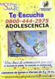 b_250_160_16777215_00_images_2014_a_afiche_adolescencia_Custom.JPG