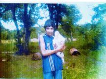 b_250_160_16777215_00_images_2014_d_Menor_buscado_Custom.jpg