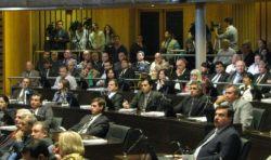 b_250_160_16777215_00_images_2014_e_diputados_de_la_oposicion_piden_interpelar_a_funcionarios_del_gobierno_2_Custom.jpg
