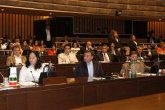 b_250_160_16777215_00_images_2014_f_diputados_oposicion_sesion_8_de_mayo_Custom.jpg