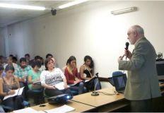 b_250_160_16777215_00_images_2014_g_Boch_capacit_a_empresarios_y_estudiantes_de_comercio_exterior_en_temas_de_Transporte_Internacional3_Custom.JPG