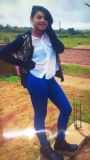 b_250_160_16777215_00_images_2014_h_MENOR_BUSCADA_MARIA_FATIMA_BAEZ_Custom.jpg