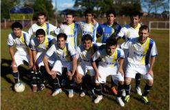 Foto gentileza: Club Atlético Iguazú