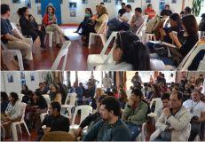 b_250_160_16777215_00_images_2014_i_Encuentro_Provincial_Ober5_Custom.jpg