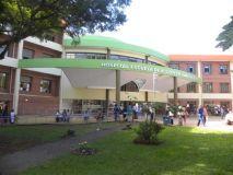 b_250_160_16777215_00_images_2014_i_Hospital_Escuela_Madariaga_Custom.jpg