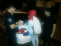 b_250_160_16777215_00_images_2014_i_Menor_y_arma_secuestrada_Custom.jpg