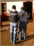 b_250_160_16777215_00_images_2014_i_detenido_por_agresion_a_su_pareja_Villa_Bonita_Custom.jpg