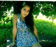 b_250_160_16777215_00_images_2014_i_img003_Custom.jpg
