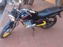 b_250_160_16777215_00_images_2014_j_Brigada_Moto_2_Custom.jpg
