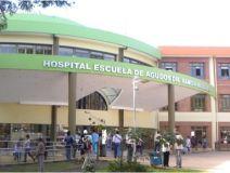 b_250_160_16777215_00_images_2014_j_Hospital_Escuela_de_Agudos_Dr._Ramn_Madariaga_Custom.jpg