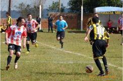 Foto ilustrativa:gentileza Atlético Alem