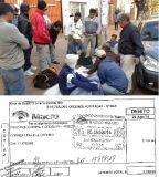 b_250_160_16777215_00_images_2014_k_En_el_acampe_buscando_informacin_de_los_pagos_de_ANSES_Custom.jpg