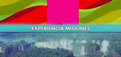 b_250_160_16777215_00_images_2014_k_Experiencia-Misiones.jpg