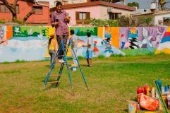 b_250_160_16777215_00_images_2014_k_Mural_de_Los_Pibes_del_Hogar_Custom.jpg