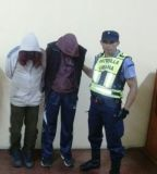 b_250_160_16777215_00_images_2014_k_dos_de_los_detenidos_por_Patrulla_Urbana_Custom.jpg