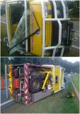 b_250_160_16777215_00_images_2014_k_informedeprensa23ago1411hs_3_Custom.jpg
