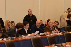 b_250_160_16777215_00_images_2014_l_pastori_2_en_comision_bs_as_Custom.jpg