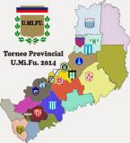 b_250_160_16777215_00_images_2014_l_provincial_2014_escudos.jpg