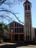 b_250_160_16777215_00_images_2014_ll_Iglesia_Catolica_Custom.JPG