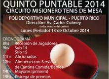 b_250_160_16777215_00_images_2014_ll_Quinta_Fecha_Puerto_Rico_Custom.jpg