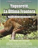 b_250_160_16777215_00_images_2014_ll_presentacion_documental_yaguarete_en_iguazu-2_Custom.jpg