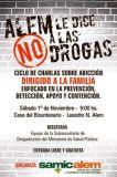 b_250_160_16777215_00_images_2014_n_Alem_dice_no_a_las_drogas_Custom.jpg