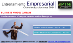 b_250_160_16777215_00_images_2014_n_Banner_BUSINESS_MODEL_CANVAS_Custom.png
