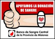 b_250_160_16777215_00_images_2014_n_donacion_de_sangre_Custom.png