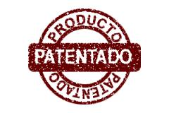 b_250_160_16777215_00_images_2015_e_SelloPatentado-min.png