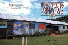 b_250_160_16777215_00_images_2015_f_TAPA_EDUCACION_PARA_LAS_PRIMAVERAS-01_Custom-min.jpg