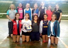 b_250_160_16777215_00_images_2015_g_SELECCION_DE__VOLEY_MISIONES_SUB_14_Custom-min.jpg