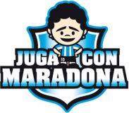 b_250_160_16777215_00_images_2015_g_logo-maradona_Custom-min.jpg