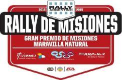 b_250_160_16777215_00_images_2015_h_chapa_rally_argentino_Custom-min.jpg