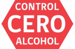 b_250_160_16777215_00_images_2015_j_control-cero-alcohol-610x400_Custom-min.png