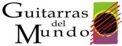 b_250_160_16777215_00_images_2015_k_Logo_Guitarras_del_Mundo_Custom-min.jpg