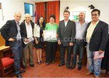 b_250_160_16777215_00_images_2015_ll_Concejales.jpg