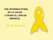 b_250_160_16777215_00_images_2016_a_cancer_infantil_Custom-min.png