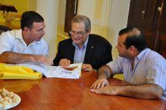 b_250_160_16777215_00_images_2016_b_ViceGobernacion_Ministros_de_Salud__6_Custom-min.JPG