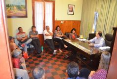 Foto gentileza: Prensa Municipal