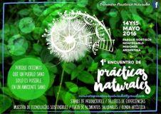 b_250_160_16777215_00_images_2016_d_Flyer_1_Encuentro_de_Practicas_Naturales_2__Custom-min.jpg