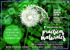 b_250_160_16777215_00_images_2016_e_Flyer_1_Encuentro_de_Practicas_Naturales_2__Custom-min.jpg