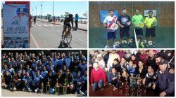 b_250_160_16777215_00_images_2016_e_actividades_deportivas_Custom-min.jpg