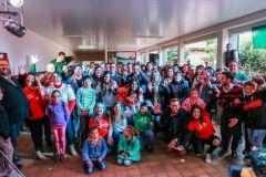 b_250_160_16777215_00_images_2016_f_SB_en_Colonia_Acaragua_Custom-min.jpg