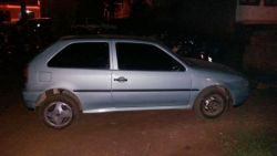 b_250_160_16777215_00_images_2016_g_vw_GOL_incautado_Custom-min.jpg