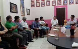 Foto gentileza: Policía de la Provincia de Misiones