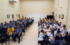 Gentileza: Prensa Municipal
