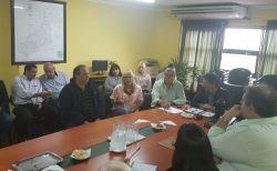 Gentileza: Prensa UDPM