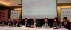 Foto gentileza: Prensa ALEA