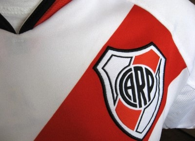181564-club-atletico-river-plate Custom-min.jpg