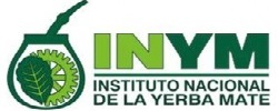 Instituto Nacional de la Yerba Mate